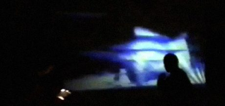 Watch Sonar live in München (1996)