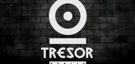 David Meiser live at Tresor, April 2nd
