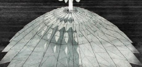 Swarm Intelligence - Black Iron Prison Promo Mix