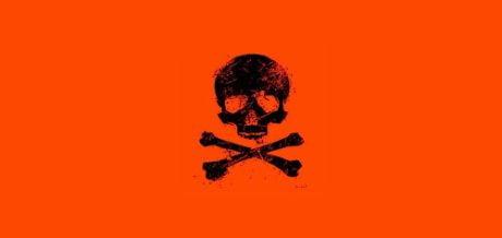 Symbolic Death – Evidences & Improbabilitys