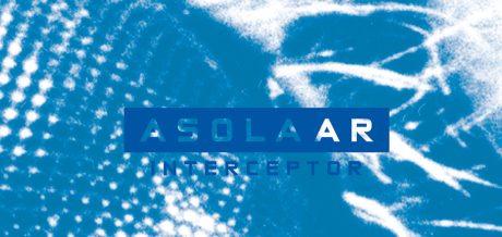 Asolaar's noise for Metaphysik and Kvitnu
