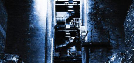 preview 'IV' – anodyne's new album
