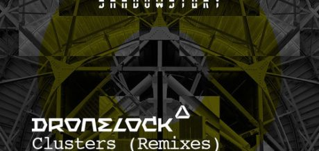 Dronelock's Shadow Story with Ontal, Mark Broom and Rivet