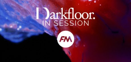 In Session / futuremusic FM - August 26th