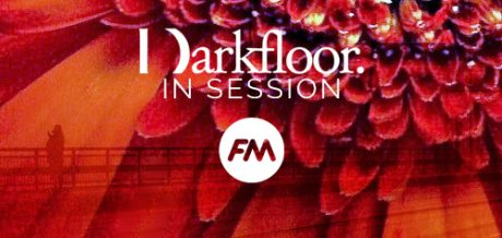 In Session / futuremusic FM - October 21st