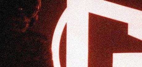 preview a Galaxian & DJ Stingray collab track
