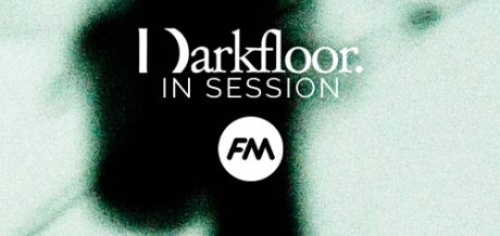 In Session / futuremusic FM – 24.02.2015