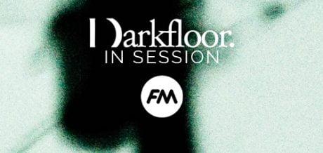 In Session / futuremusic FM - 24.02.2015