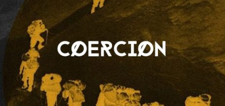 Chrononautz + Vacated play London's Rye Wax this Friday
