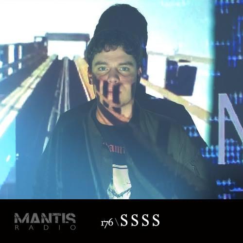 MANTIS176