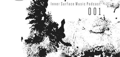 Ontal record a mix for Inner Surface Music's new series