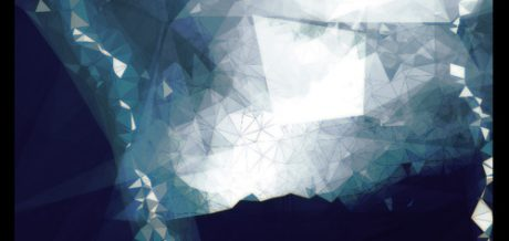 preview Nonima + Stormfield's 'Stratosphere EP'