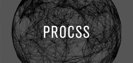 DVNT + P-Hocto play PROCSS (Cork, IE) 12.06.2015