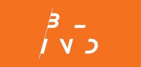 Blind Audio, an interview