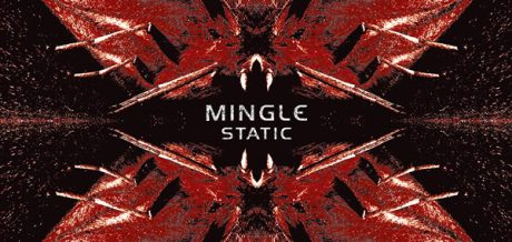 Kvitnu present Mingle's 'Static'