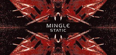 Kvitnu present Mingle's Static