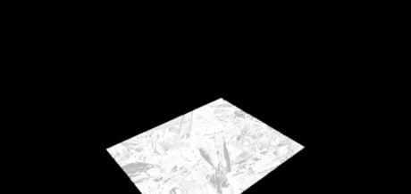 Darkfloor v6.0 arrives