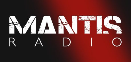 Mantis Radio returns tonight w/ Ordinate