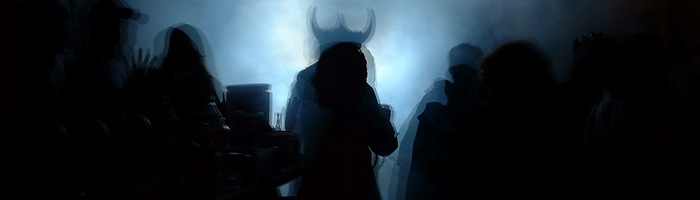 darkfloor-events-header