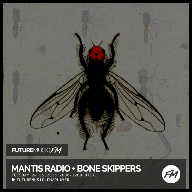 20160524-MANTIS-RADIO