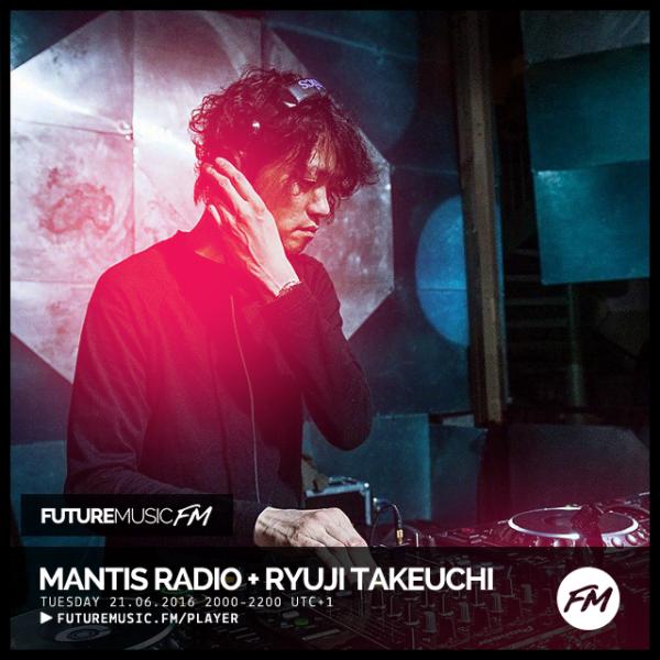 20160621-MANTIS-RADIO