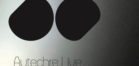 Autechre announce 2016 European tour