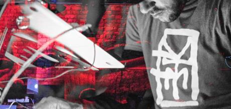 LDN / Flint Kids, Defunkt Dialekt, DVNT + more