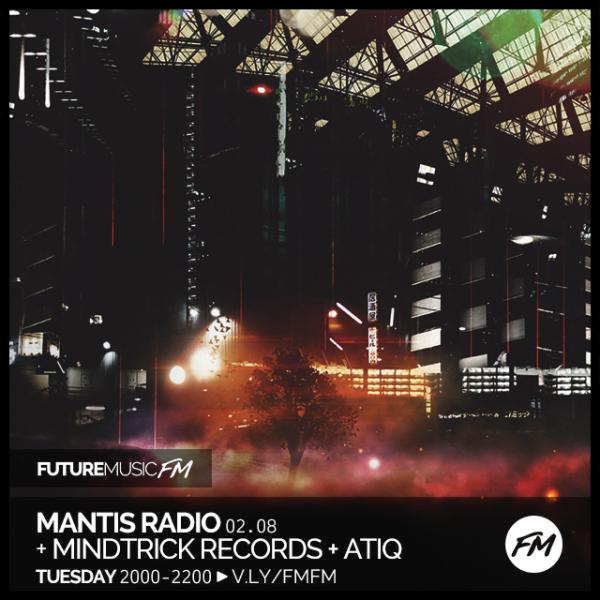 20160802-mantis-radio