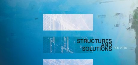 20 Years of Blueprint - Structures & Solutions 1996-2016