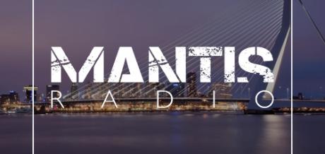 Mantis Radio presents Mindtrick Records 02.08