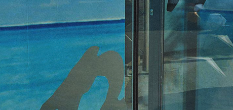 Darkfloor in Session 055 + DVNT