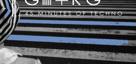 45 Minutes of Techno from Lag