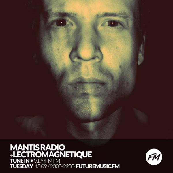 20160913-mantis-radio