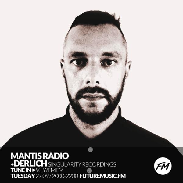 20160927-mantis-radio