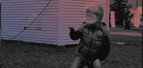 DVNT – Miejsca w techno gdzie… #36