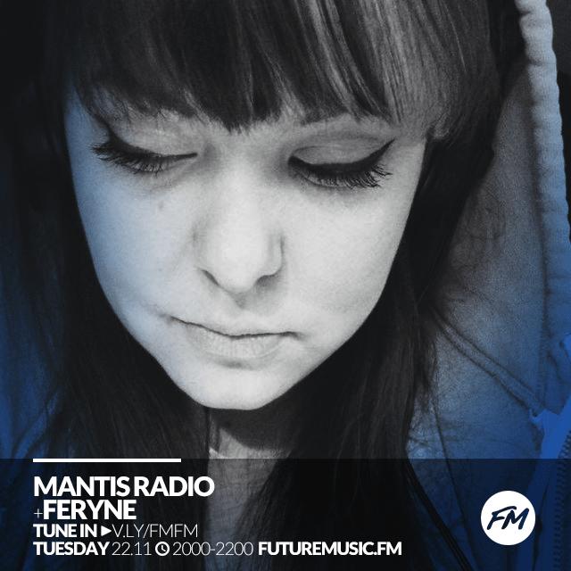 20161122-mantis-radio