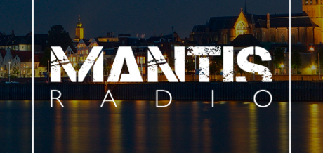 22.11 – Mantis Radio presents Feryne
