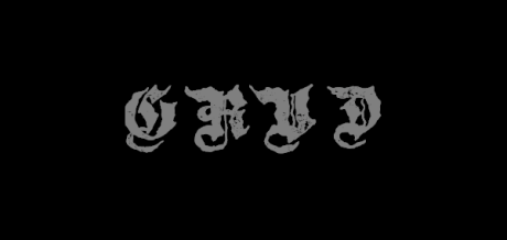 Mantis Radio w/ GRVD - Sunday, March 12th