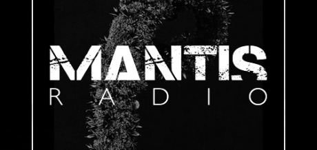 26.03 – Mantis Radio presents Death Qualia