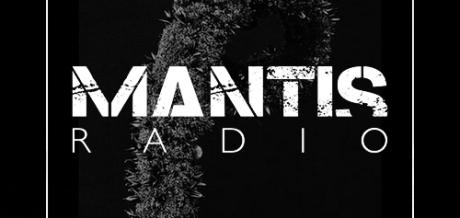 26.03 - Mantis Radio presents Death Qualia