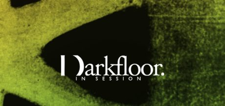 Darkfloor In Session 064 - Eusebeia