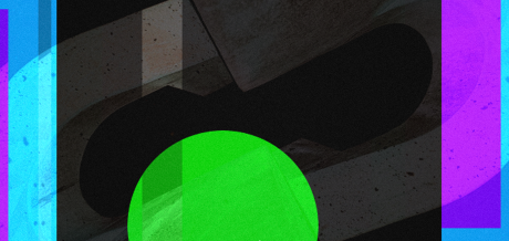 Darkfloor In Session 065 - Lag