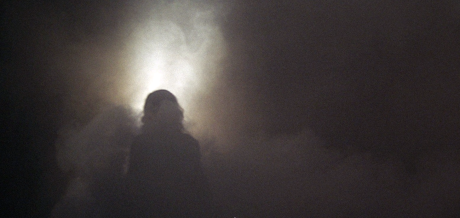 Darkfloor in Session 6 - Mantis Radio 2010 Review (Part 1)