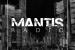 Mantis Radio 21.06 w/ Ryuji Takeuchi